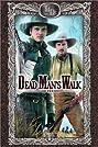 Dead Man's Walk (1996) Poster