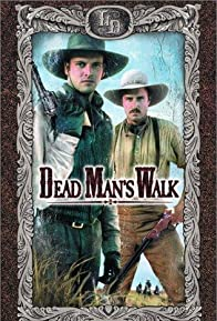 Primary photo for Dead Man's Walk