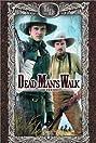 Dead Man's Walk