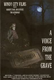 Voices from the Graves (2006)