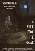 Primary image for Voices from the Graves