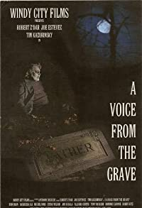 Primary photo for Voices from the Graves