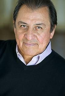 Emilio Delgado Picture