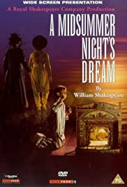 A Midsummer Night's Dream (1996) film en francais gratuit