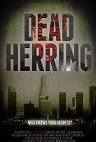 Primary photo for Dead Herring