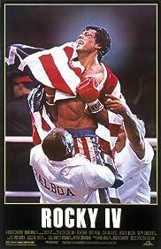 LugaTv | Watch Rocky IV for free online