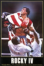 Watch Full HD Movie Rocky IV (1985)