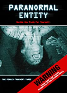 Mobile movie downloading Paranormal Entity [1920x1600]