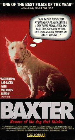Baxter (1989)