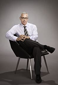 Primary photo for Celebrity Rehab with Dr. Drew
