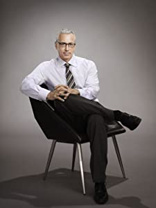 The best website for downloading movies torrent Celebrity Rehab with Dr. Drew by [4k]