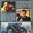 John Travolta, Sean Penn, and Robin Wright in She's So Lovely (1997)