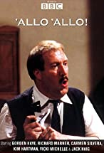 Primary image for 'Allo 'Allo