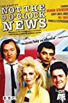 Not the Nine O'Clock News (1979)