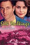 Silk Stalkings (1991)