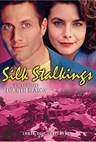 Primary photo for Silk Stalkings