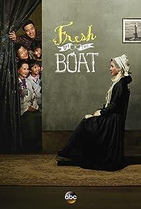 Watch latest english movies Jessica Place [mpeg]
