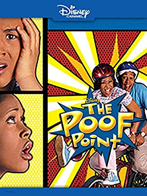 Permalink to Movie The Poof Point (2001)