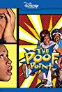 The Poof Point (2001) Poster