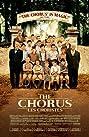 The Chorus (2004) Poster