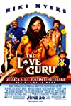 Myers' Love Guru Sweeps Razzies