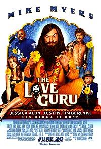 Primary photo for The Love Guru