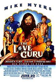 The Love Guru (2008) ONLINE SEHEN