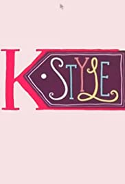 K-Style Poster