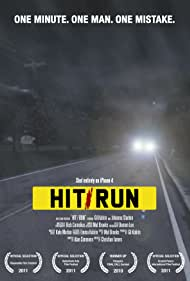 Hit/Run (2011)