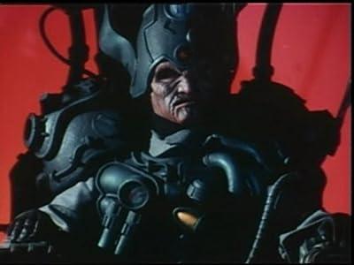 Watch movies online Good Trooper, Bad Trooper [1280x1024]