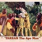 Maureen O'Sullivan, Neil Hamilton, and C. Aubrey Smith in Tarzan the Ape Man (1932)