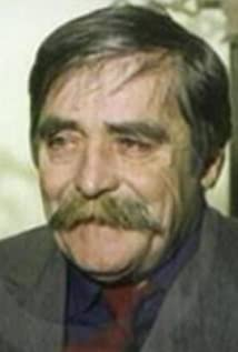 Ihsan Yüce Picture