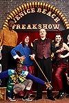 Freakshow (2013)