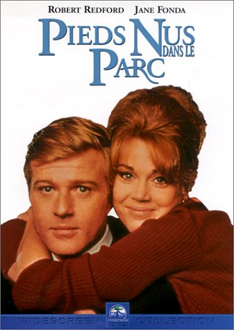 Image Barefoot in the Park Subtitrat online