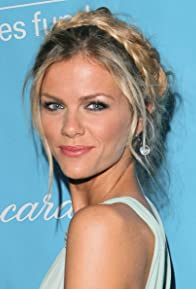 Primary photo for Brooklyn Decker