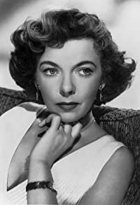 Primary photo for Ida Lupino