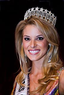 Carrie Prejean Picture