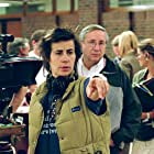 Stephen H. Burum and Sara Sugarman in Confessions of a Teenage Drama Queen (2004)