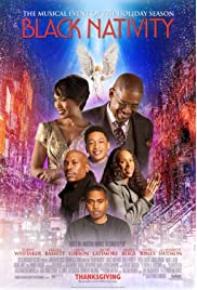 ##SITE## DOWNLOAD Black Nativity (2013) ONLINE PUTLOCKER FREE