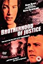 The Brotherhood of Justice (1986) Poster