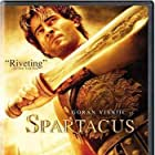 Goran Visnjic in Spartacus (2004)