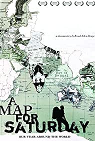 A Map for Saturday (2007)