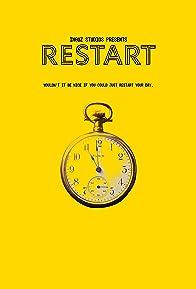 Primary photo for Restart