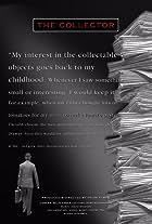 Koleksiyoncu: The Collector
