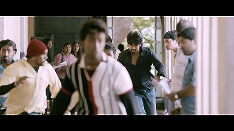 Kannada comedy movie song download ramachari