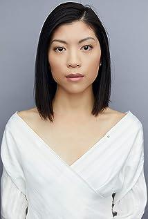 Amy Tsang Picture