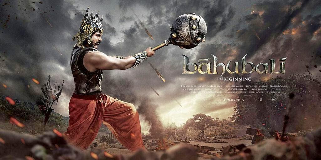Bahubali The Beginning 2015 Photo Gallery Imdb