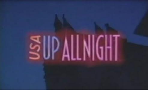 Película gratuita descargable para adultos Up All Night: Escape from Bad Girl\'s Dormitory-Happy Hour  [480x854] [WEBRip]