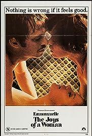 Emmanuelle II(1975) Poster - Movie Forum, Cast, Reviews
