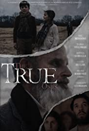 The True Ones Poster